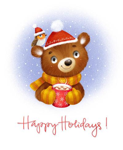 christmas-bear-jpg-2