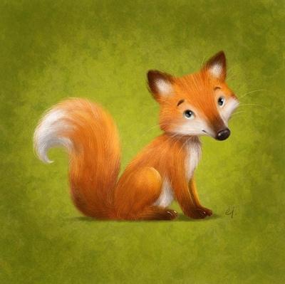 fox-on-green-jpg
