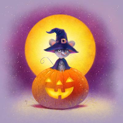 happy-halloween-mouse-jpg