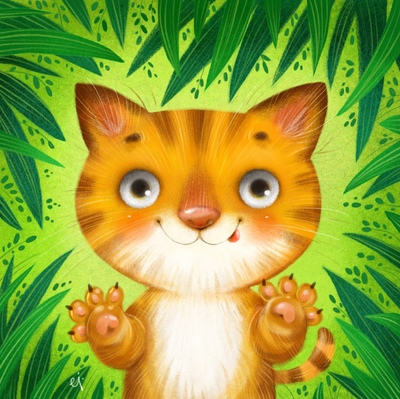 kitten-jpg-1