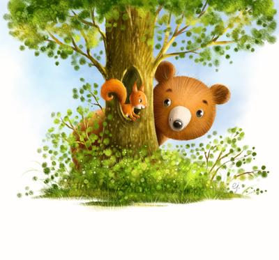 forest-friends-jpg