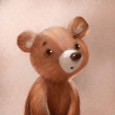 brown-bear-portret-jpg