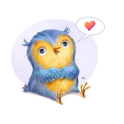 bird-love-jpg