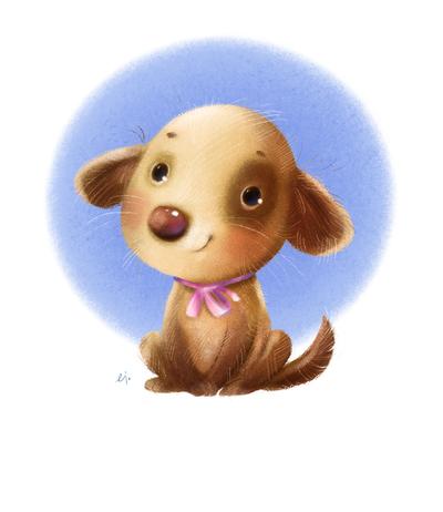 puppy-jpg-3