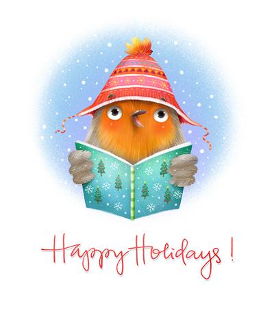 happy-holidays-bird-jpg