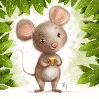 little-grey-mouse-jpg