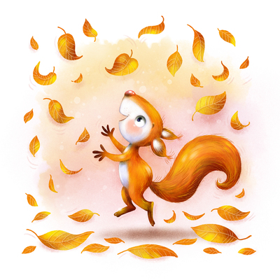 autumn-squirrel-joy-color-jpg
