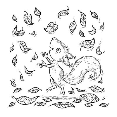 autumn-squirrel-joy-line-jpg