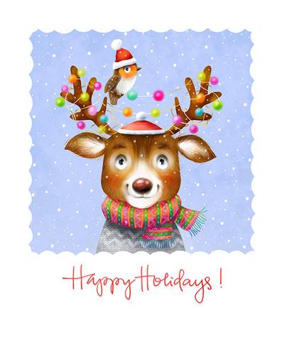 happy-holidays-jpg-4