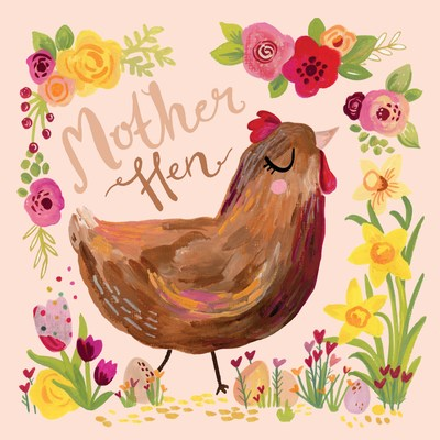 mother-hen-copy-jpg