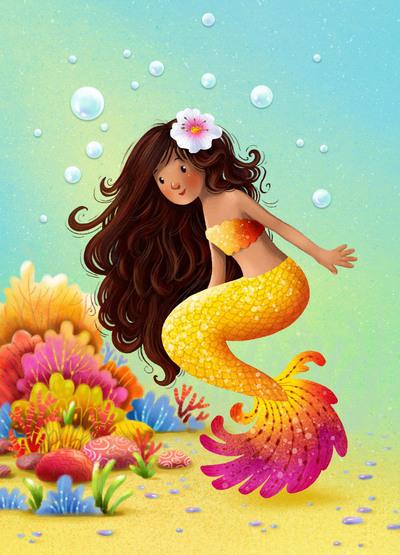 snap-card-mermaid-coral-a-jpg