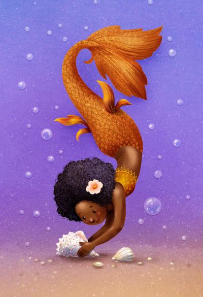 snap-card-mermaid-deep-water-a-jpg