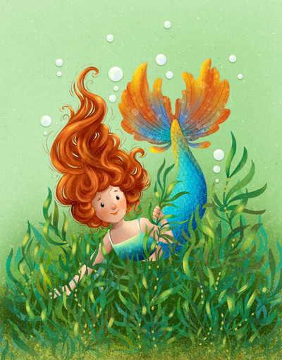 snap-card-mermaid-seaweed-aa-jpg