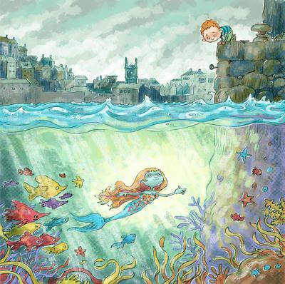 mermaid-boy-1-jpg