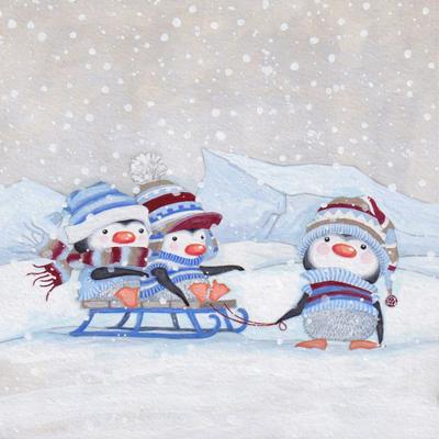 penguin-sled-jpeg