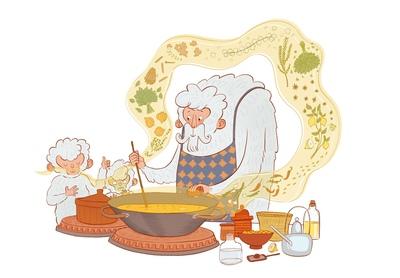 yeti-cooking-jpg