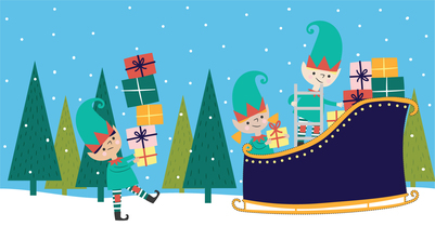 ap-peekaboo-christmas-book-2-spread-3-colour-v2-alice-potter-01-jpg