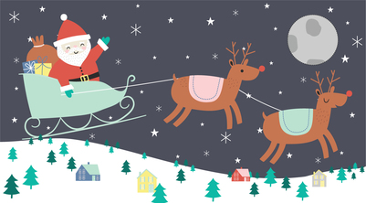 ap-peekaboo-christmas-book-1-spread-1-colour-v2-alice-potter-01-jpg