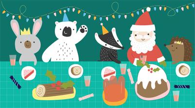 ap-peekaboo-christmas-book-2-spread-10-colour-v2-alice-potter-01-jpg