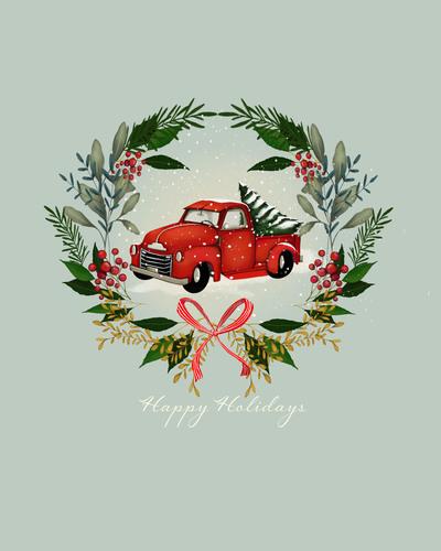 new-england-christmas-3-01-jpg
