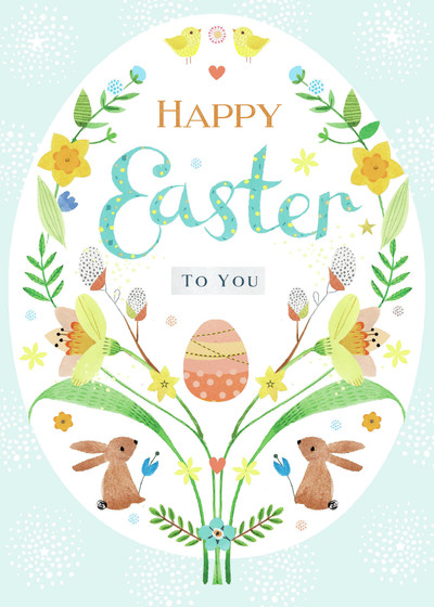 easter-egg-floral-jpg-1