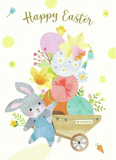 easter-eggs-wheelbarrow-bunny-jpg
