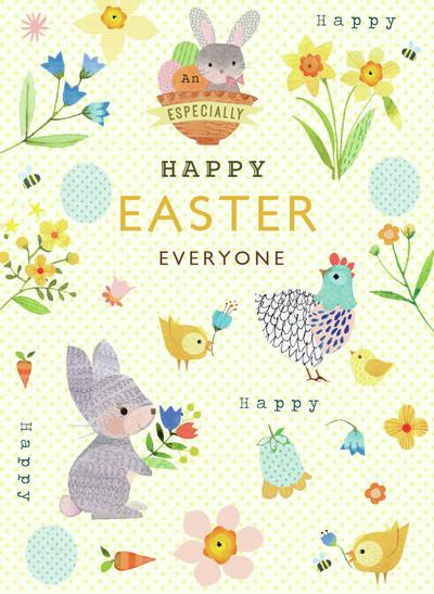 easter-bunny-and-chicks-jpg