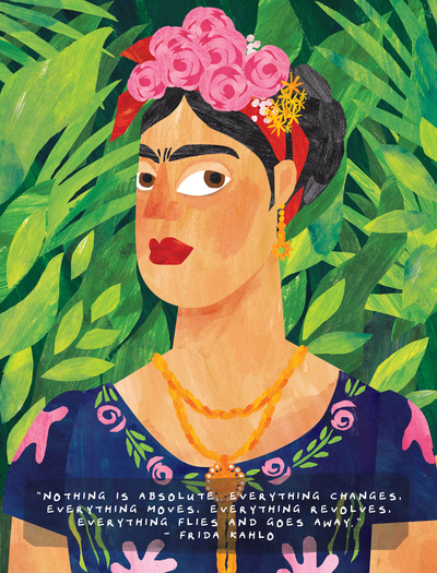 fridakahlo-artist-woman-quote-flowers-jpg