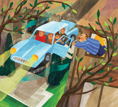 harrypotter-escape-car-flying-tree-houses-magic-jpg