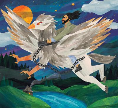harrypotter-myth-mythological-creature-flying-river-night-sky-stars-moon-cloud-magic-jpg