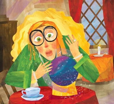 harrypotter-trelawney-magic-propecy-myth-window-teacup-candle-jpg