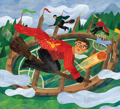 harrypotter-witch-quidditch-sport-broomstick-magic-jpg