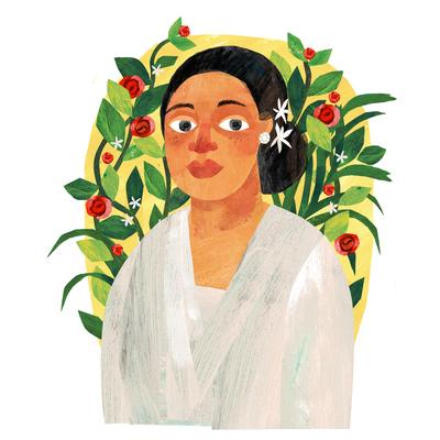 kartini-people-heroine-indonesia-asia-history-jpg