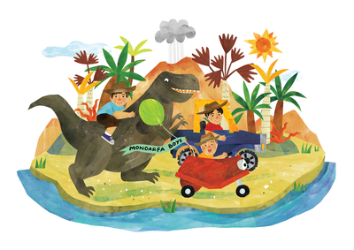 dinosaur-dinoworld-children-kids-island-happy-jpg