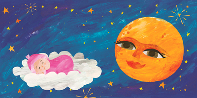 night-sky-stars-moon-baby-cloud-jpg