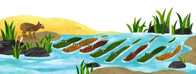 river-crocodile-folktale-asia-mousedeer-jpg