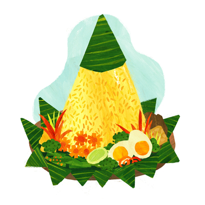 tumpeng-food-asianfood-culture-rice-jpg