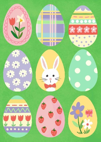easter-egg-collage-jpg