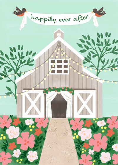 barn-wedding-card-jpg