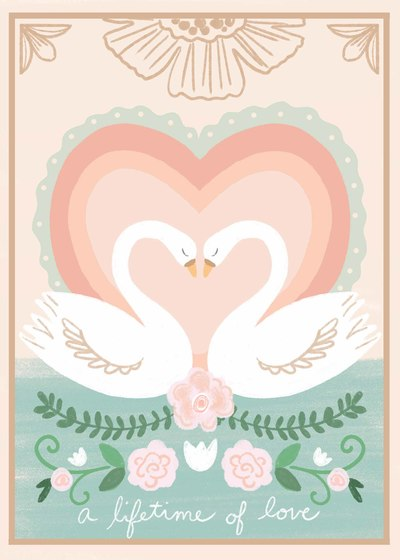 swan-wedding-card-jpg
