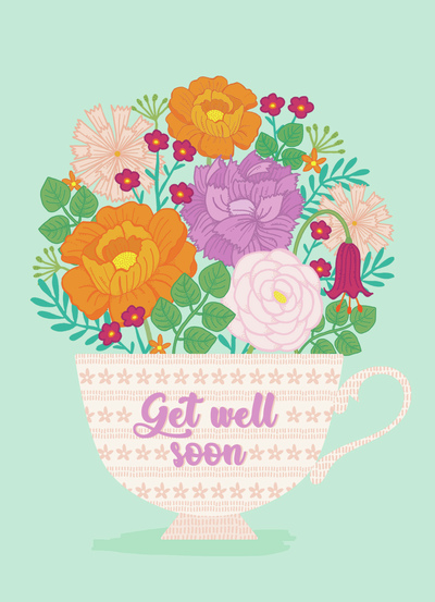 get-well-flowers-in-tea-cup-jpg