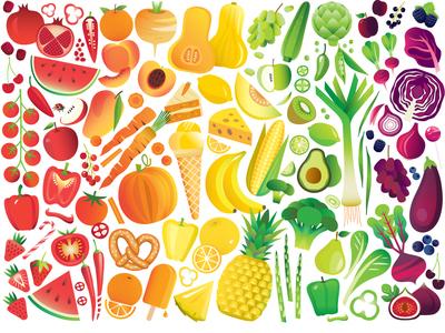 food-rainbow-puzzle-jpg
