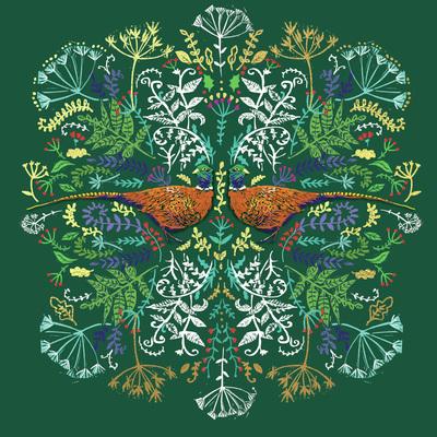 rich-lino-pheasant-jpg