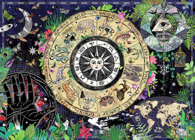 astrology-puzzle-jpg