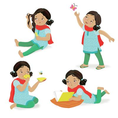 southasian-kids-jpg