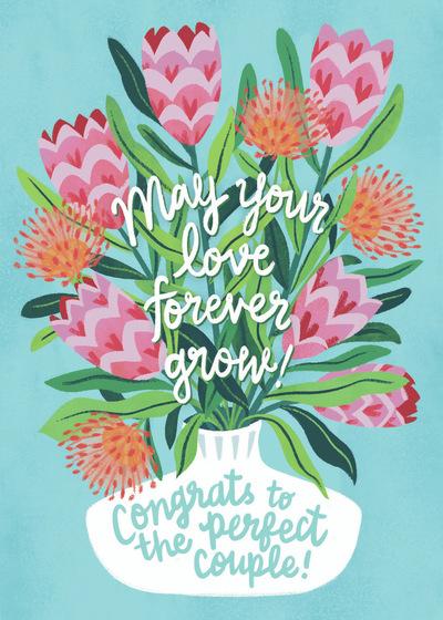 flower-wedding-card-jpeg