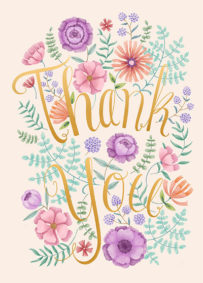 floral-thank-you-jpg