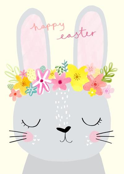 easter-bunny-jpg-6