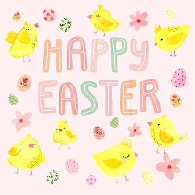 easter-chicks-2-jpg