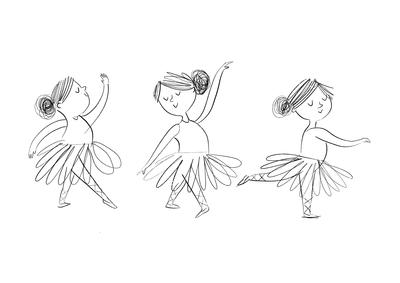 ballerina-jorooks-jpg